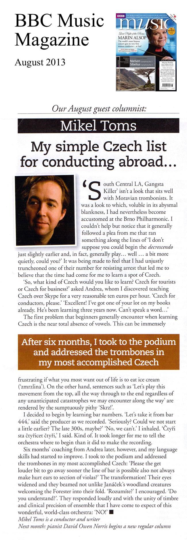 bbc_music_magazine