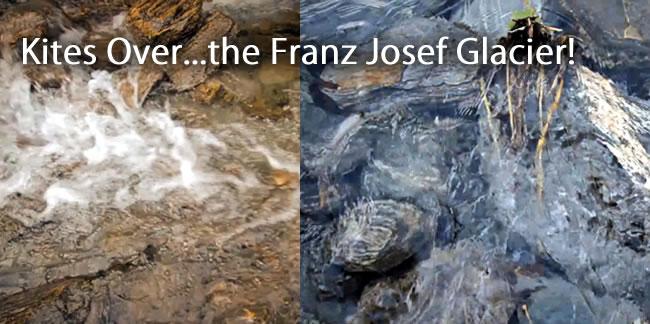 franz-josef