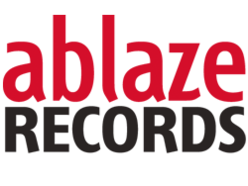 Ablaze Records